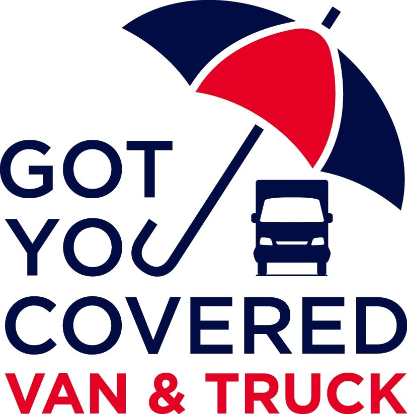 0226422ed9 Specialist van insurance for drivers with motoring convictions and claims